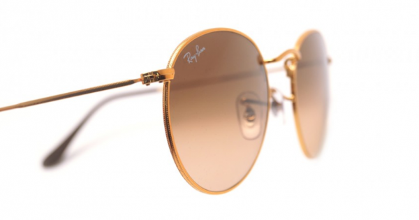 Ray Ban RB 3447 9001A5