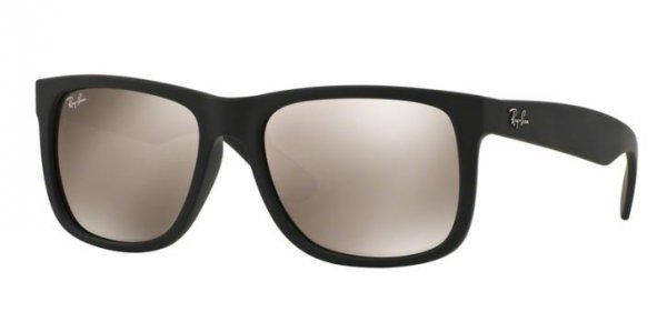 Ray Ban RB 4165 622/5A JUSTIN