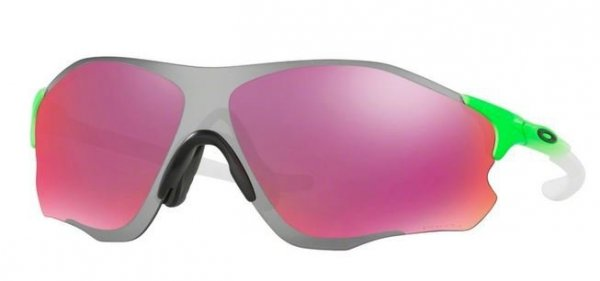 Oakley EVZERO PATH GREEN FADE 9308-09