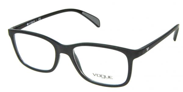Oprawy Vogue VO 2912 W44