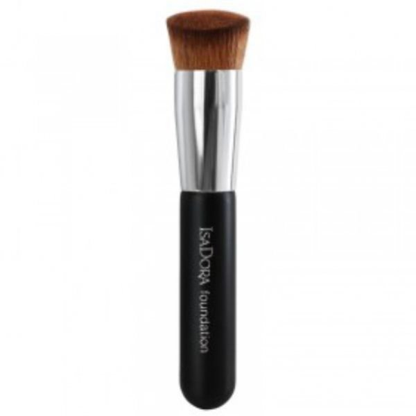 IsaDora Perfect Face Brush pędzel do twarzy