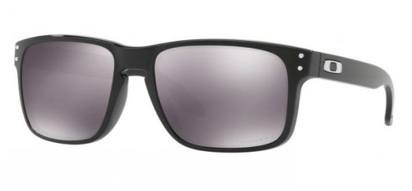 Oakley HOLBROOK.Polished Black OO9102-E1