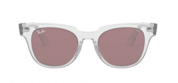 Ray Ban RB 2168 912/Z0