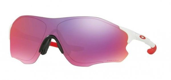 Oakley EVZERO PATH Matte White/Prizm Road 9308-06