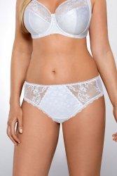 Stringi Ava 1130 biały