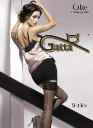 Pończochy Gatta Matilde