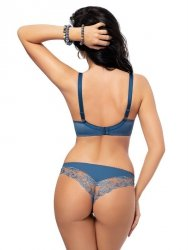 Figi Gorsenia Blue Tatoo K489 brazyliany