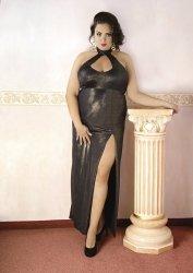 Sukienka C/4003 Andalea WYSYŁKA 24H