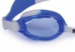 Okularki pływackie Kids Shepa 300 (B5/7) WYSYŁKA 24H