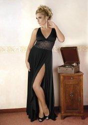 Sukienka M/1074 Andalea WYSYŁKA 24H