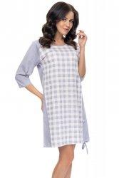 Koszula nocna Dn-nightwear TM.9077