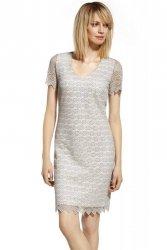 Sukienka Ennywear 230116