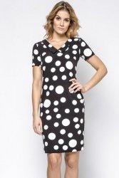 Sukienka Ennywear 230125