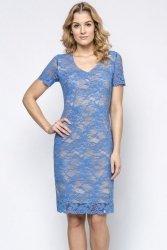 Sukienka Ennywear 230141