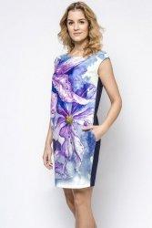 Sukienka Ennywear 230182