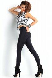 Legginsy Trendy Legs Plush Sophie