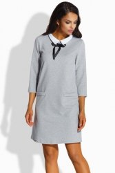 Sukienka Lemoniade L222