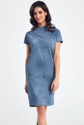 Sukienka Ennywear 250015