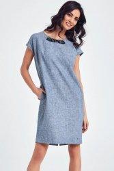 Sukienka Ennywear 250018