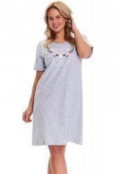 Koszula nocna Dn-nightwear TB.9437