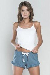 Italian Fashion Sewilla kr.sp.
