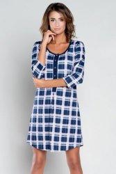 Koszula nocna Italian Fashion Sanita r.3/4