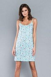 Koszula nocna Italian Fashion Jessi ws.r.