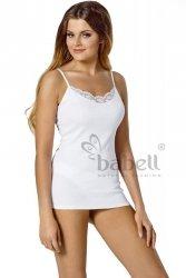 Koszulka Babell Cyntia S-XL