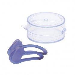 Zaciskacz do nosa Shepa blue (plastik) WYSYŁKA 24H
