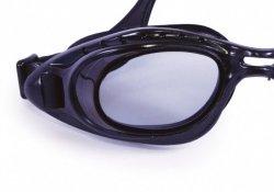 Okularki pływackie Shepa 614 (B1) WYSYŁKA 24H