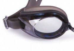 Okularki pływackie Shepa 1200 (B1) WYSYŁKA 24H