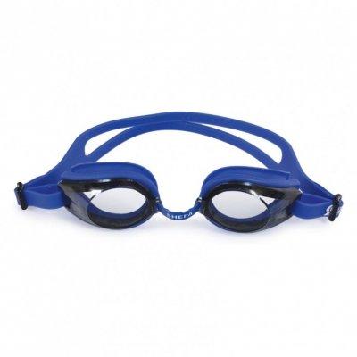 Okularki pływackie Shepa 1200 (B5)