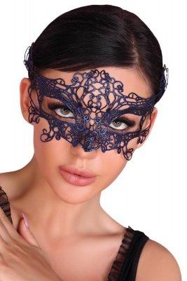 Maska Blue Livia Corsetti