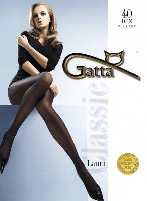 Rajstopy Gatta Laura 40