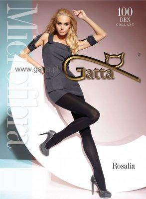 Rajstopy Gatta Rosalia 100
