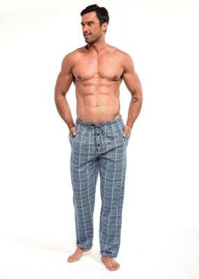 Spodnie piżamowe Cornette  691/19