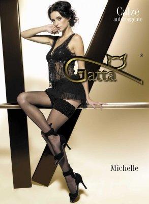 Pończochy Gatta Michelle 01