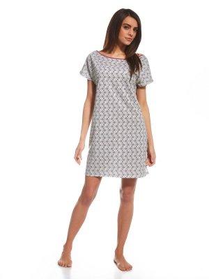 Koszula nocna damska Cornette Celine 058/120
