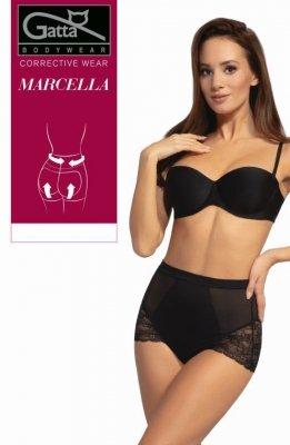 Figi modelujące Gatta 1613s Bikini corrective Marcella