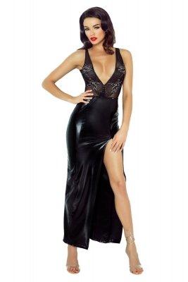Sukienka Jacqueline Demoniq