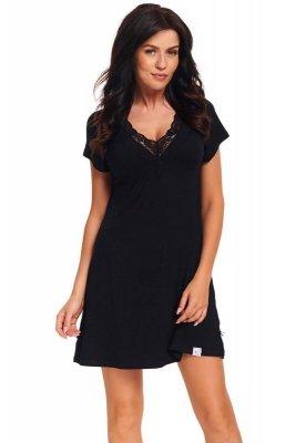 Koszula nocna Dn-nightwear TW.9323