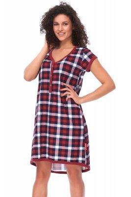 Koszula nocna Dn-nightwear TM.9620
