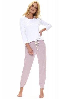 Spodnie Dn-nightwear SPO.9759