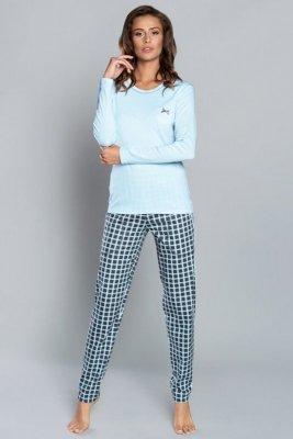 Piżama damska Italian Fashion Devi