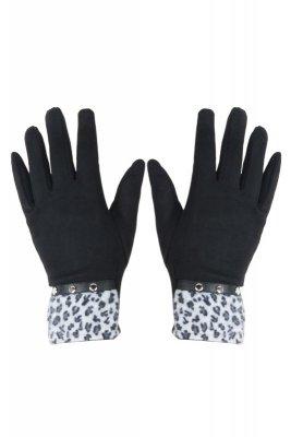 Rękawiczki damskie Moraj RRD800-069