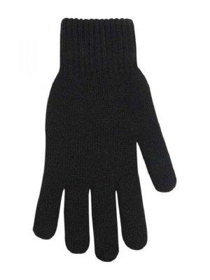 Rękawiczki męskie YO! R-102