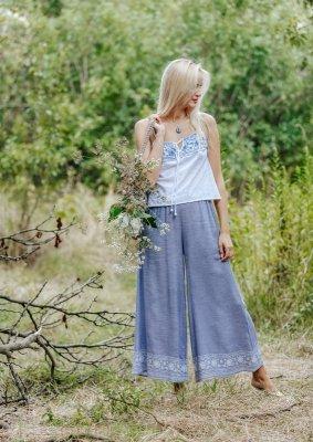 Piżama damska Key LHS 576 A20
