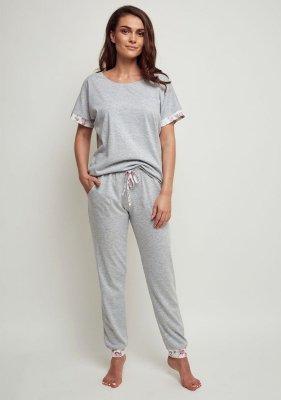 Piżama damska Cana 521