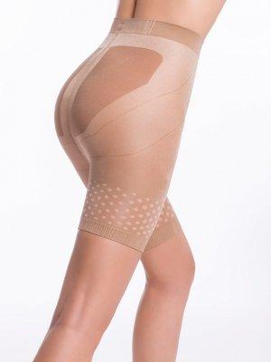 Szorty korygujące Envie Shapewear Panty Slim Up S-L
