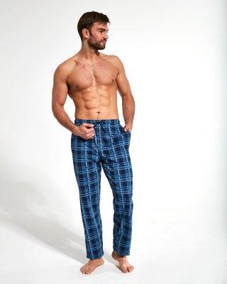 Spodnie piżamowe męskie Cornette 691/26 654503
